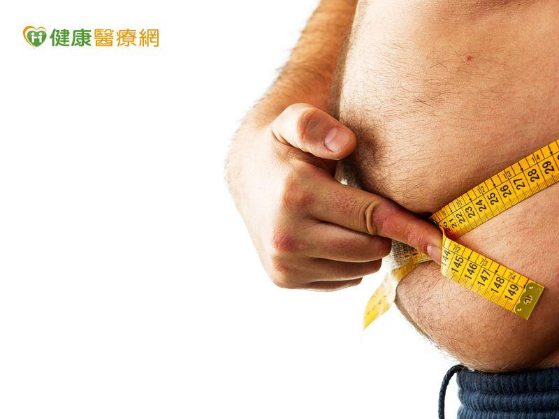中廣身材脂肪肝 中醫逆轉有妙方