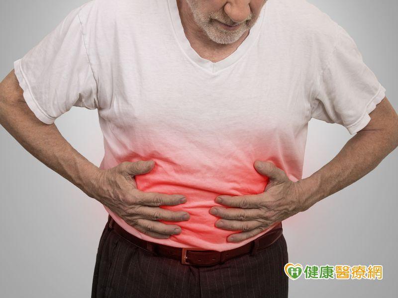 8成腸癌患者沒家族史 所以更要檢查!
