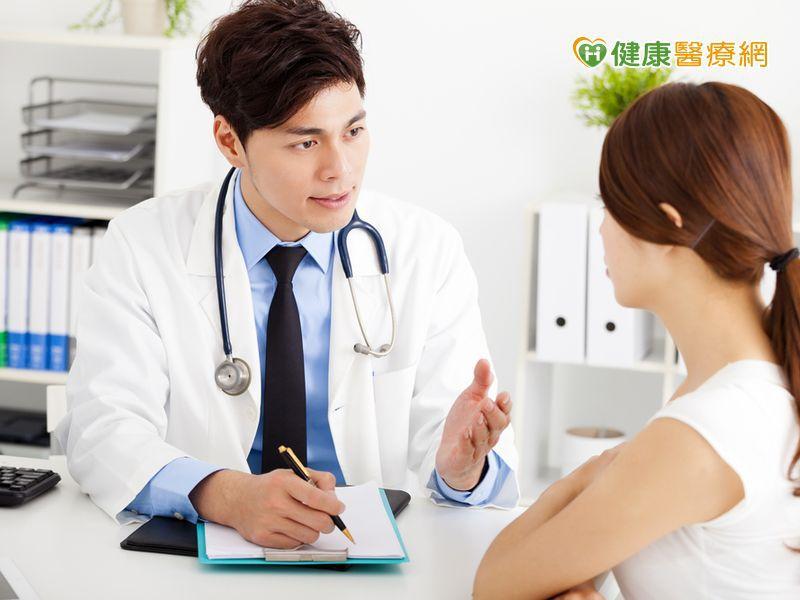 捨棄大醫院迷思 急重症患者優先看診