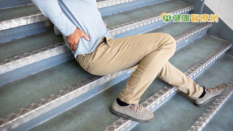 嚴重性痙攣致行動不便 「脊髓內輸注幫浦療法」助改善