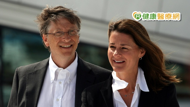 比爾蓋茲、江宏傑婚姻生變 諮商師7招面對婚姻關係轉變