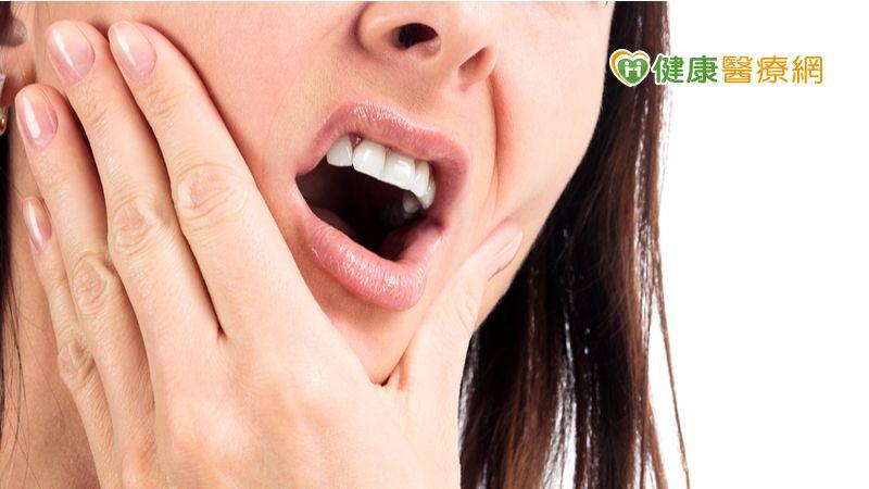 牙周病好了又復發? 全口牙周病治療維護牙健康