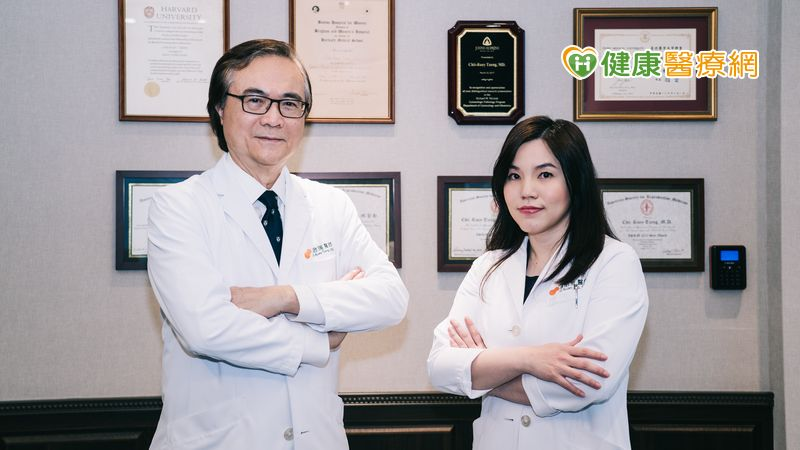 你的卵巢健康嗎? AMH檢測了解你的生育力!