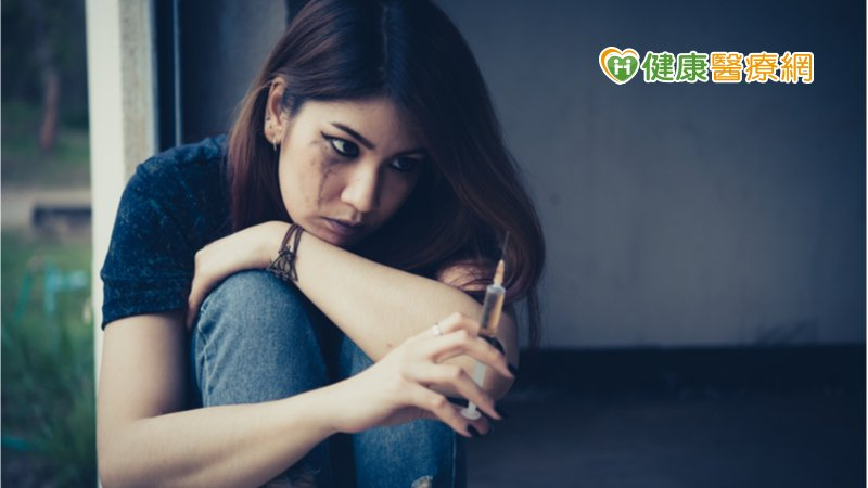 助女性藥癮者找回人生 蛻變驛園提供心理與醫療治療