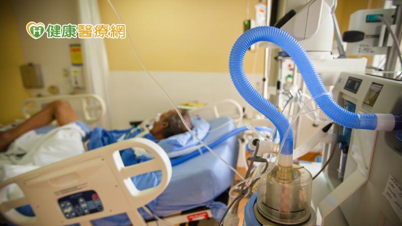ICU症候群是什麼? 醫:身心健康的人也會發生