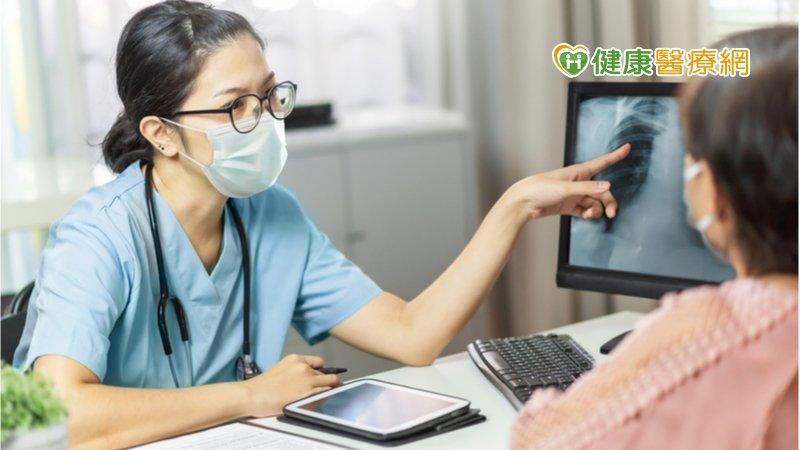 癌友接種新冠疫苗安全嗎? 醫:減少演變重症機會