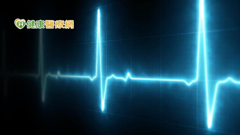 心律失常 很可能增加 COVID-19 的風險