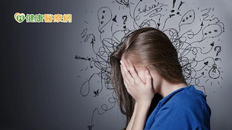 後疫情時代,如何調適身心狀態? 精神科醫教你如何帶著焦慮前進