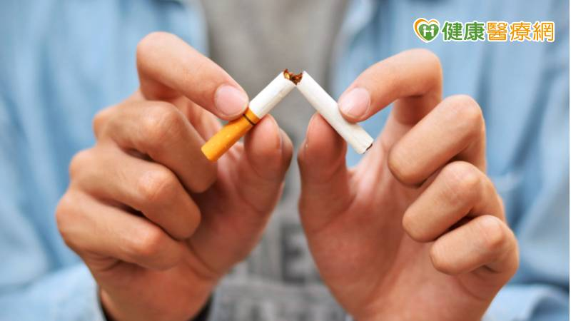 3成未成年買菸未被拒! 超商通路違規率升