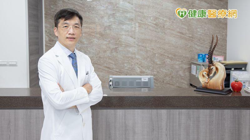 配戴角膜塑型片造成不適 醫:可用濕潤液舒緩症狀