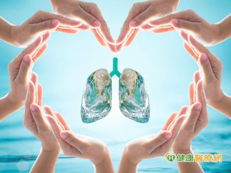 攝取這兩種營養素 可減少肺癌風險